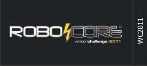 Winter Challenge 20011