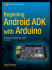 Beginning Android ADK with Arduino - 421_1_L.png