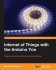 Internet of Things with the Arduino Yún - 581_1_L.png