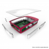 Case para Raspberry Pi 3 Model B - 762_2_L.png