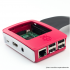 Case para Raspberry Pi 3 Model B - 762_3_L.png