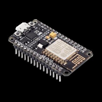 Como programar o NodeMCU com Arduino IDE - Tutoriais - RoboCore