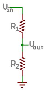 divisor-circuit