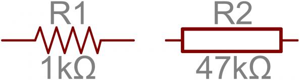 res-symbol