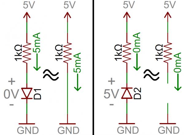 polaridade-circuito