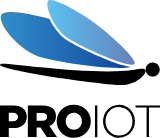 proiot-logo