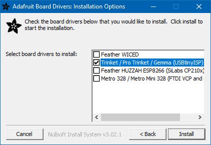 driver-selecionado