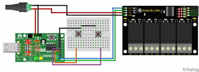circuito-eletrico-2