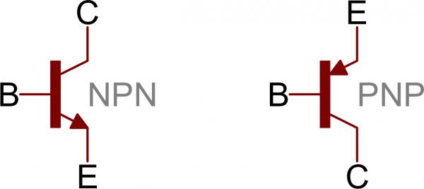 simbologia-transistor-bjt