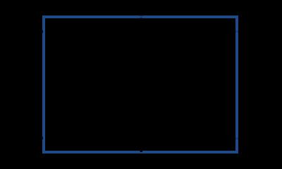simbolo-optoacoplador