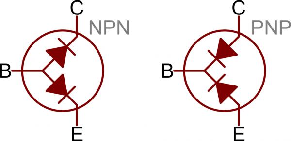 transistor-como-diodos