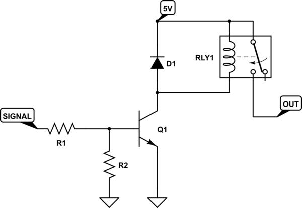 circuito-acionamento-indireto