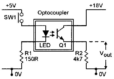 construcao-optoacoplador