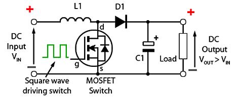 circuito-basico-conversor-amplificador