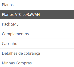 secao-planos-atc-lorawan