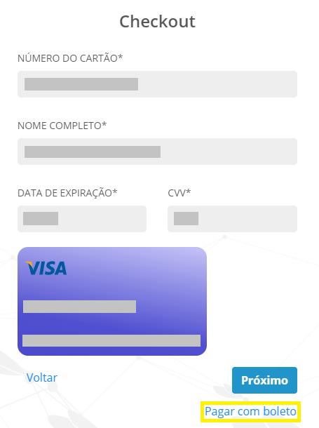 dados-pagamento