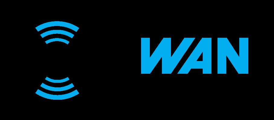 logo-lorawan