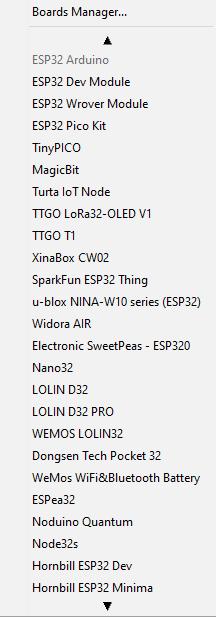 lista-placas-esp32