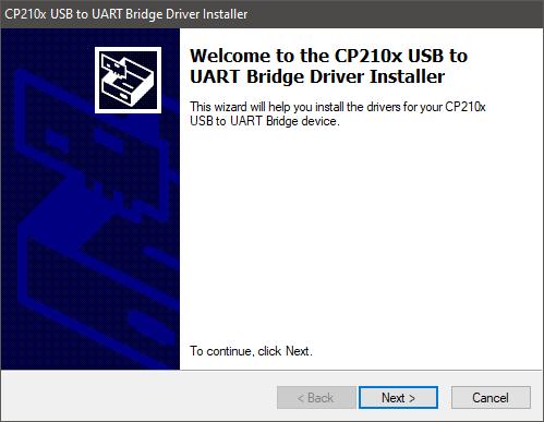 janela-inicial-instalador-driver-usb