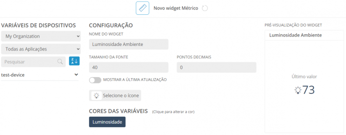 configuracao-widget
