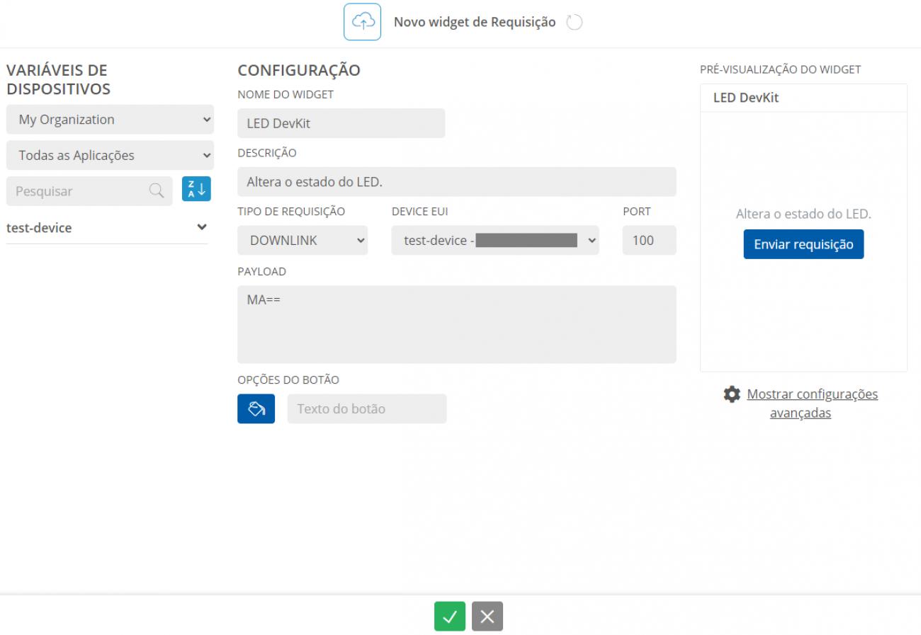 widget-configurado