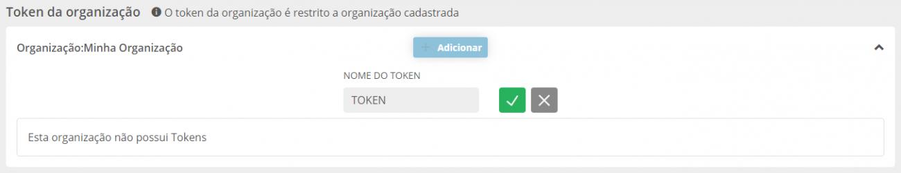 token-configurado