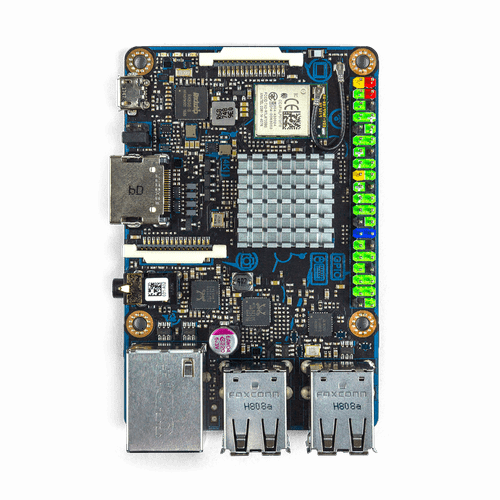 asus-tinker-board-s
