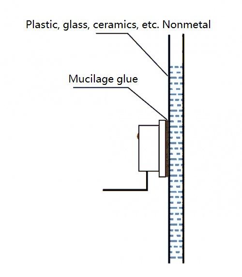 exemplo-montagem-sensor-sem-contato