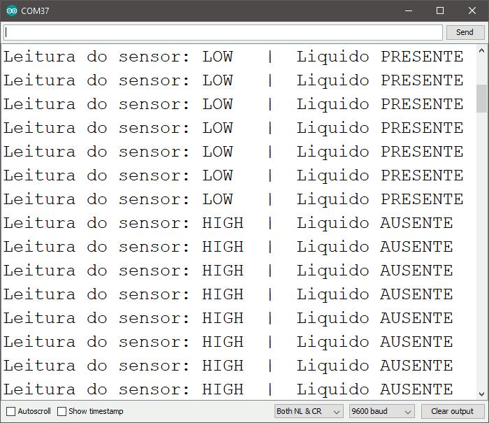 resultado-monitor-serial